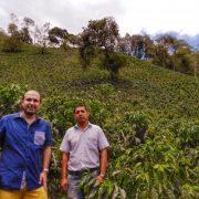 colombia san alberto incuple