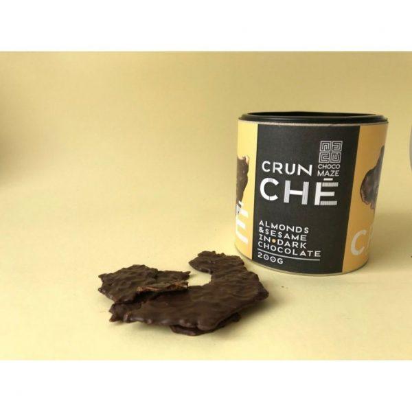 crunche-mandle-sezam_255