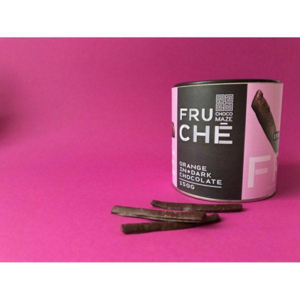 fruche-pomaranc_258_1