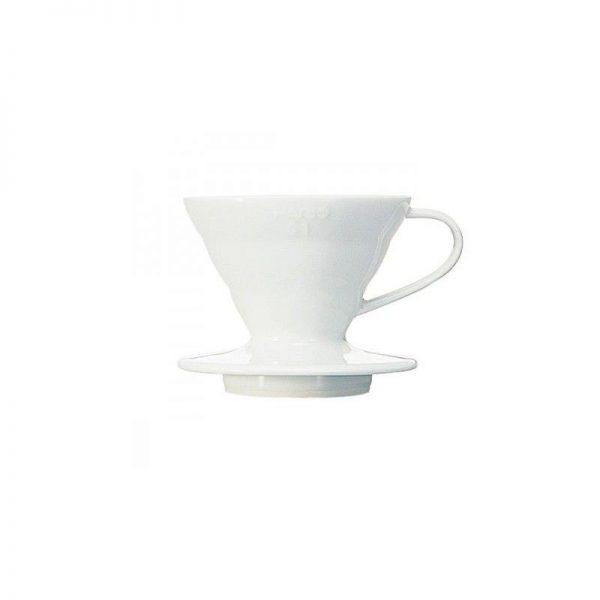 hario-dripper-v60-01-keramicky-biely-vdc-01w