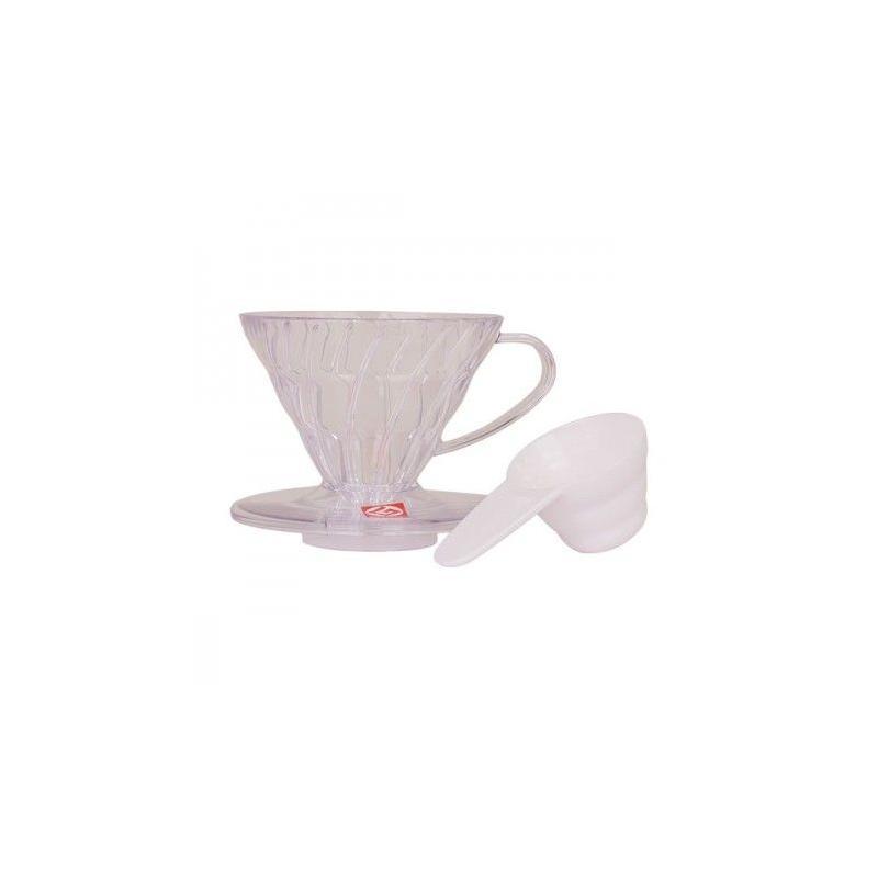 hario-dripper-v60-vd-01t-ciry-plastovy