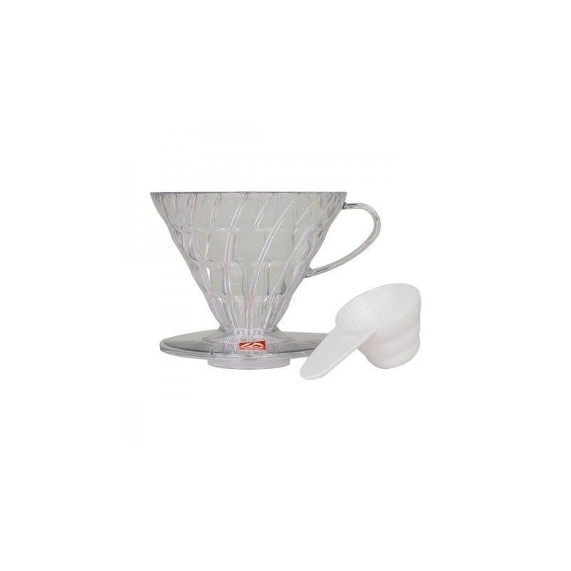 hario-dripper-v60-vd-02t-ciry-plastovy