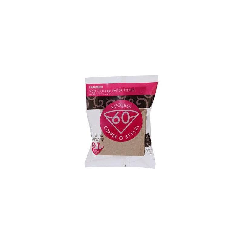 papierove-filtre-hario-v60-01-100-ks-nebielene-vcf-01-100m (1)